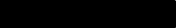 Hailstorm Travel Umbrella Logo